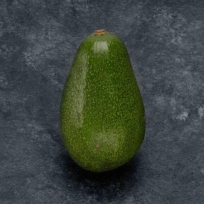 Avocat hass, Calibre 227/274g, Kenya