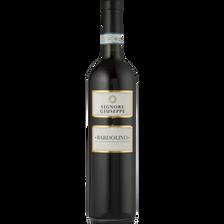 "Bardolino DOCG rouge ""SIGNORE GIUSEPPE"", bouteille de 75cl"
