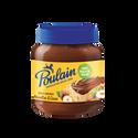 Poulain Pâte À Tartiner Noisettes Et Cacao , 400g