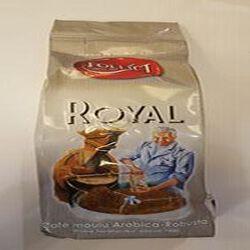 CAFE ROYAL MOULU, FOLLIET, 250g