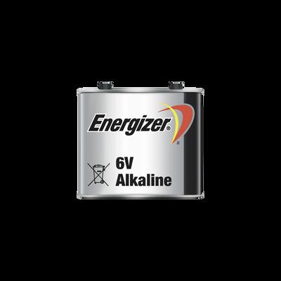 Pile alcaline LR820 6V ENERGIZER