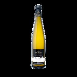 CVT Pinot gris AOP blanc Terroirs M.Rolli Windholtz 18 75cl