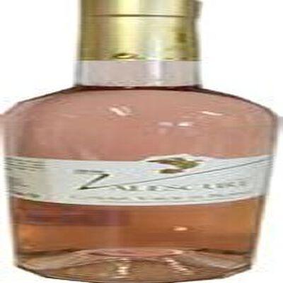 Coteaux Varois de Provence, Vin Rosé Cuvée VALESCURE, bouteille 75cl