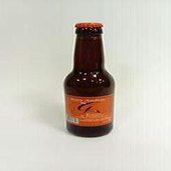 Bière ambrée LA GERMANOISE 33 cl