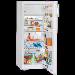 Réfrigerateur 1 porte liebherr kp280 250l-55cm-classe a++-Réfrigerateur 1 porte liebherr kp280 250l-55cm-classe a++-Réfrigerateur 1 porte liebherr kp280 250l-55cm-classe a++-
