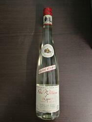 Liqueur poire Williams Jean gauthier