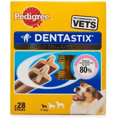 Dentastix Multiva PEDIGREE.720G