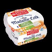 Paysan Breton Fromage Fouetté Lait Pasteurisé Madame Loîk Oignon Estragon Paysan Breton, 23%mg, 150g
