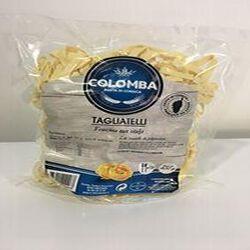 TAGLIATELLI COLOMBA 400GR