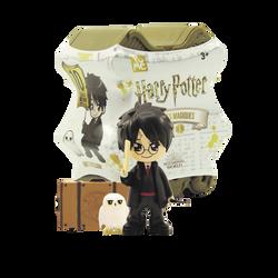 Harry Potter - Capsule magique saison 1 - Dès 3 ans