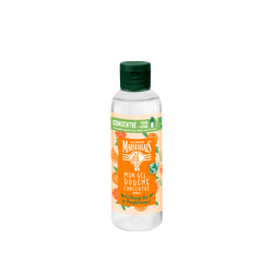 Gel douche concentré orange pamplemousse LE PETIT MARSEILLAIS, 100ml