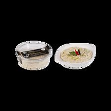 Caviar d'aubergines THESSALIA, 160g