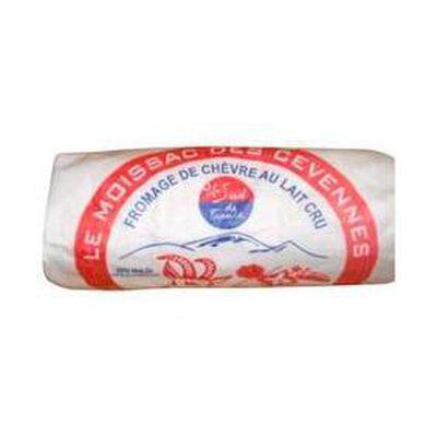 Moissac des Cévennes au lait cru, 22%MG, 6x60g