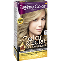 Eugène Color Coloration Crème Permanente , Mélusine, Blond Très Clair N°29