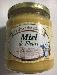 MIEL DE FRANCE