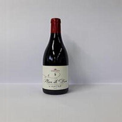 Amédée Côtes du Rhône Rouge 75cl