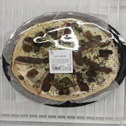 PIZZA CHAMPETRE