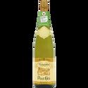 Pinot Gris Vin Blanc Aop Alsace  Rosenhof U, 75cl