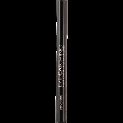 Liner 001 BOURJOIS, 8ml