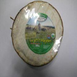 Le Petit Mejean de brebis au lait cru , 28%MG, 300g