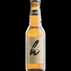 Bière blonde Hapchot 5° 33cl