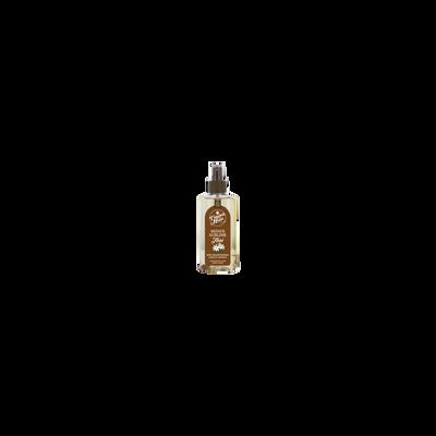 Huile de monoï parfum tiaré COMPTOIR DES MONOI, spray de 100ml