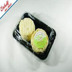 FROMAGE FERMIER X2, 120G