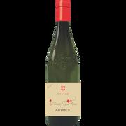 Perrier Vin Blanc Aop Abymes Terroirs Jean Perrier, 75cl