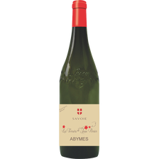 Perrier Vin Blanc Aop Abymes Terroirs Jean , 75cl