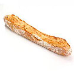 Baguette tradition, 3+1