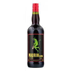 Maurin Quina - 100cl - 16% d'alcool PAGES VEDRENNE