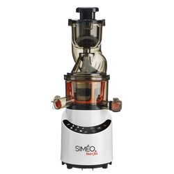 Extracteur de jus tactile SIMEO pj552