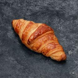 Croissant pur beurre, Sélection U, 5 pièces, 225g