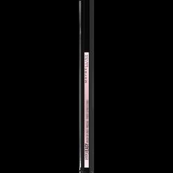 Hyper easy liquid liner 800 pitch black nu MAYBELLINE
