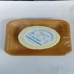 Spring rolls 6 pièces,Poulet pané parmesan sauce cesar ,SUSHI MONT BLANC