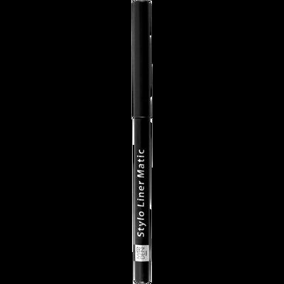 Stylo liner matic noir extrême, MISS DEN