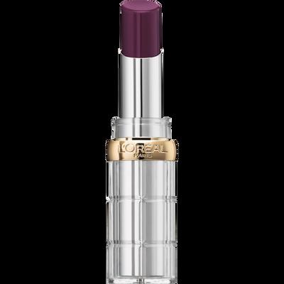 Rouge à lèvres color riche shine add 466 like a boss nuL'OREAL PARIS