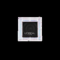 L'Oréal Paris, Color Queen, Ombre à paupière enrichie en huiles ultra-pigmentée, 16 Determination, NU