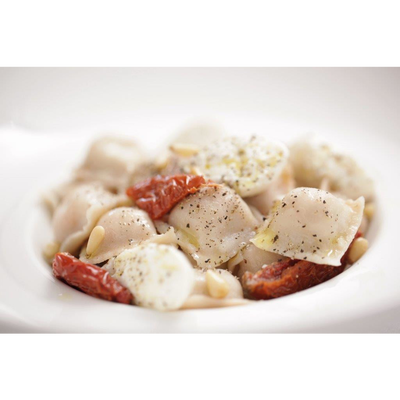 Ravioli aux fromages PERRIN, 300g
