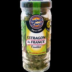 Estragon de France SAINTE LUCIE, 11g