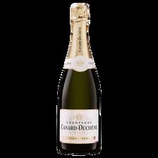 Canard-Duchêne Champagne Demi-sec , 75cl