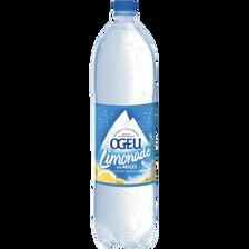 Limonade OGEU, 1.5l