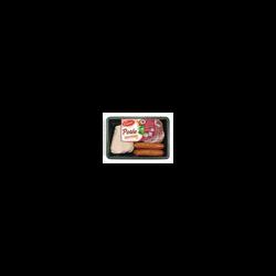 Potée Bretonne (jarret,palette,saucisses fumées), COOPERL