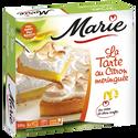 Marie Tarte Citron Meringuée , 550g