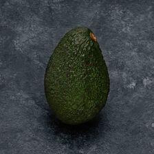 Avocat Hass, Calibre 227/274g, Pérou, Pièce