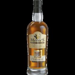 Whisky blend  artisanal MEYER'S, 40°, 70cl