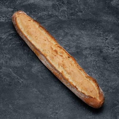 Baguette de tradition française, 1 pièce, 250g