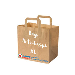 BAG ANTI-GASPI XL