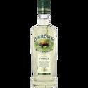 Zubrowka Vodka Herbe De Bison , 37,5°, Bouteille De 70cl
