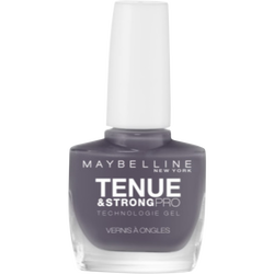 Vernis à ongles tenue & strong 909 MAYBELLINE, nu